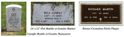 cemetery markers laser engraving infant cemetery markers and monuments