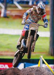mad mike motocross my favorite pics of the rock mike larocco moto related