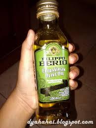 Minyak Evoo Untuk Bayi gado gado manfaat olive evoo