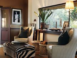 home design ideas south africa home design african decor african style interior design home