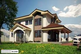 South African 3 Bedroom House Plans South African House Plans U0026 Designs House Plans By Maramani