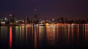 buildings u0026 city midtown skyline new york city desktop