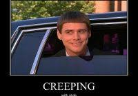 Stalking Memes - fresh memes about stalkers stalking meme funny pictures quotes