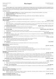 Resume Upload by Resume Upload Sites India Virtren Com