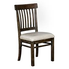 Dining Chair Upholstery Angira Exports