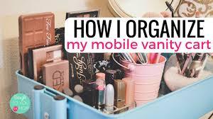 100 organized vanity built in open cabinet bathroom storage