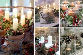 oggetti decorativi casa 8 fantastiche idee per le vostre decorazioni di natale