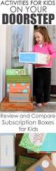 best 25 beauty subscription boxes ideas on pinterest beauty box