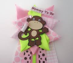 monkey decorations for baby shower 64 best baby shower ideas monkey theme images on