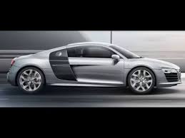 audi car specifications 2015 audi r8 car specifications engine and performance