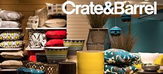 crate and barrel crate barrel