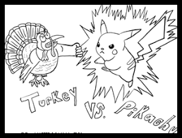 Thanksgiving Coloring Sheets Kindergarten Thanksgiving Coloring Pages Printouts U0026 Printables Turkey