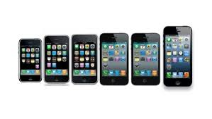 Iphone 5 Meme - iphone evolution iphone know your meme
