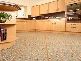 kitchen floor vinyl kitchen flooring types best flooring for