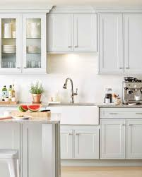 What Is The Standard Height Of Kitchen Cabinets by 13 Common Kitchen Renovation Mistakes To Avoid Martha Stewart