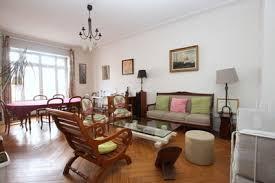 chambre des notaires du bas rhin plein pied bas rhin annonces immobilieres maisons et appartements