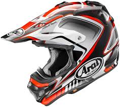 motocross gear for cheap arai mx v wholesale usa arai mx v discount on sale