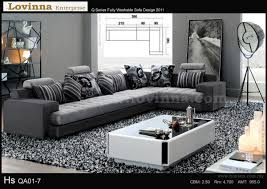 sofa l shape 20 photos l shaped fabric sofas sofa ideas