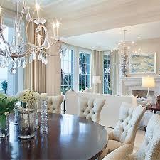 Simple But Elegant Home Interior Design Best 25 Elegant Dining Ideas On Pinterest Elegant Dining Room
