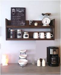 Ideas For Shelves In Kitchen Rustic Kitchen Shelving Ideas 7 Ideas For A Farmhouse Inspired