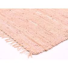 Pink Area Rugs Saville Jute And Leather Rug Pink Area Rugs Free Shipping
