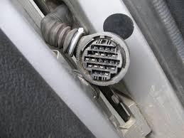 peugeot 306 door wiring diagram efcaviation com