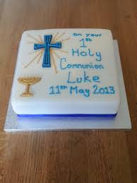 boys holy communion cake inspired by occasion cakes kiddos