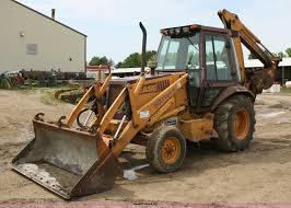 100 case 580sk backhoe manual 1991 case 580k sale in