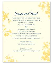 Wedding Ceremony Invitation Wording Wedding Invitation Tips Fair Wedding Ceremony Invitations