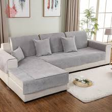 housse canapé imperméable vente en gros waterproof sofa cover galerie achetez à des lots à