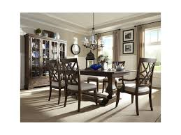 Curio Cabinets Memphis Tn Trisha Yearwood Home Collection By Klaussner Trisha Yearwood Home