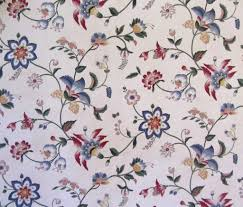 bird wallpaper home decor dolls house miniature wallpaper dolls house miniature 6 provence