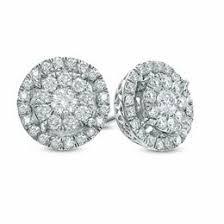 gold diamond earrings view all earrings earrings zales