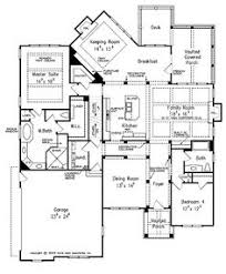 French Cottage Floor Plans Diy Projects Rectangular Floor Plans Tritmonk Modern Home Interior