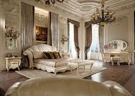 bedroom bed design photos farnichar design bed bedroom furniture