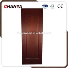 Wooden Main Door by New Design Door Skin New Design Door Skin Suppliers And