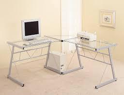Woodworking Plans Computer Desk Corner Desk Woodworking Plans Cool Pink Corner Desk Woodworking