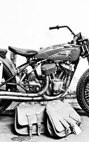 Classic by Best 25 Classic Bike Show Ideas On Pinterest Muscle Car Dealers