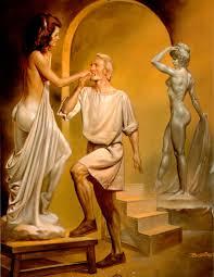 blakeallusions greek u0026 roman mythology 1