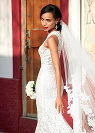 spanish wedding dresses cellosite info