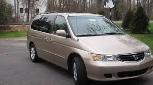 honda odyssey for sale by owner 2002 honda odyssey strongauto
