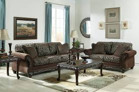 brown living room furniture sets modern house sets traditional living room apps shopfactorydirect com