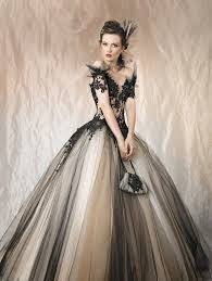 Halloween Prom Costumes 25 Halloween Wedding Dresses Ideas Halloween
