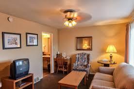 style room family style rooms islands innislands inn