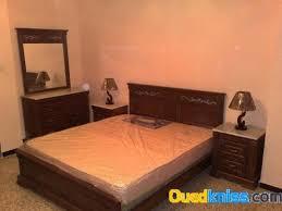 chambre à coucher chêtre chambre a coucher en hêtre existe en 4 5 et 6 portes