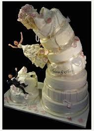 cool wedding cakes sweetheart tulle mermaid wedding dress weddings wedding