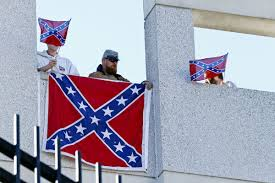 Confederate Flag Tennessee Ncaa Moved March Madness Out Of North Carolina Because Of Hb2