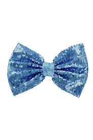 large ribbon wholesale hair wholesale hair bows bow clip collection