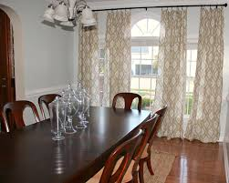 decor tips vibrant ikat curtains beautify your home interior fresh