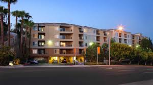 california state university long beach apartments and houses for